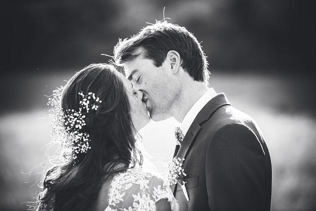 photographe mariage romantique annot