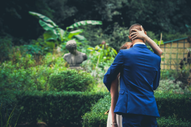 photographe mariage sainte agnes