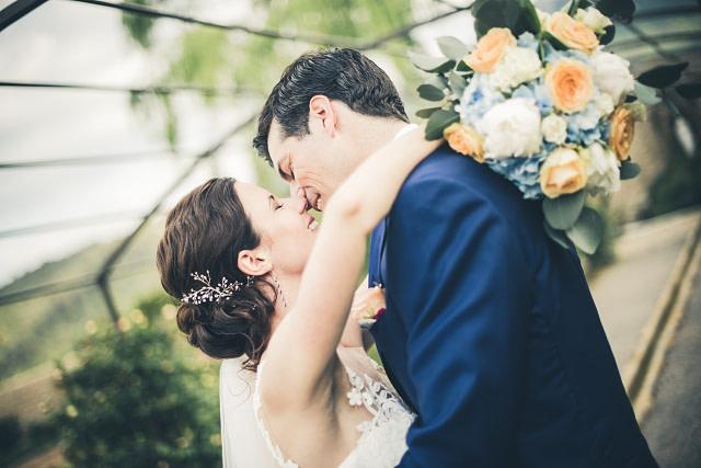 photographe mariage seance couple