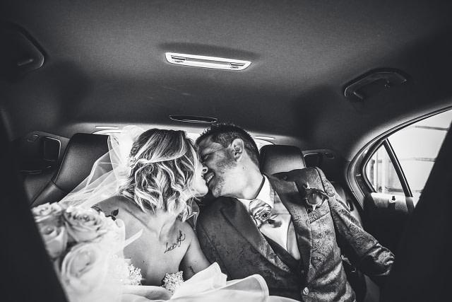 photographe mariage sollies pont