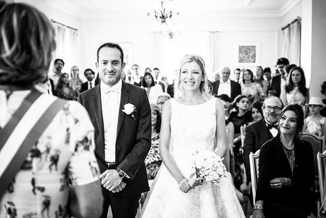 photographe mariage villefranche sur mer