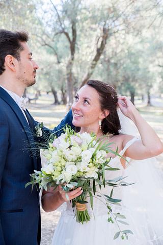 photographe menton mariage