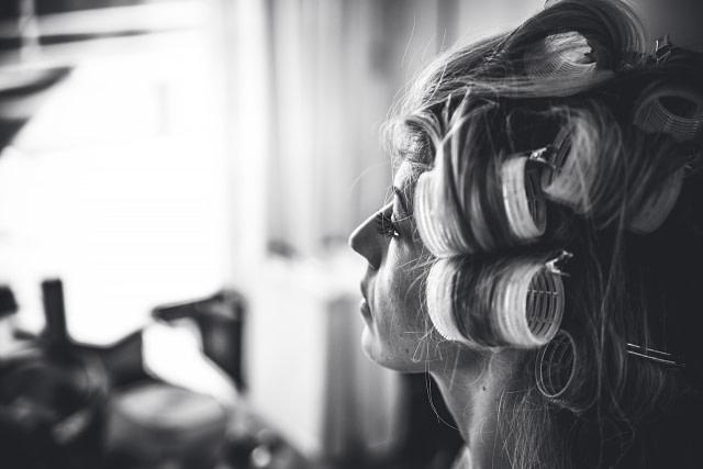 photographe preparatifs mariage saint jean cap ferrat