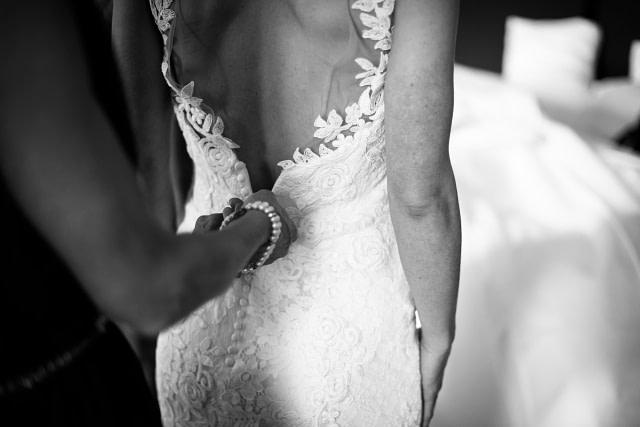 mariage elodie alexandre 11