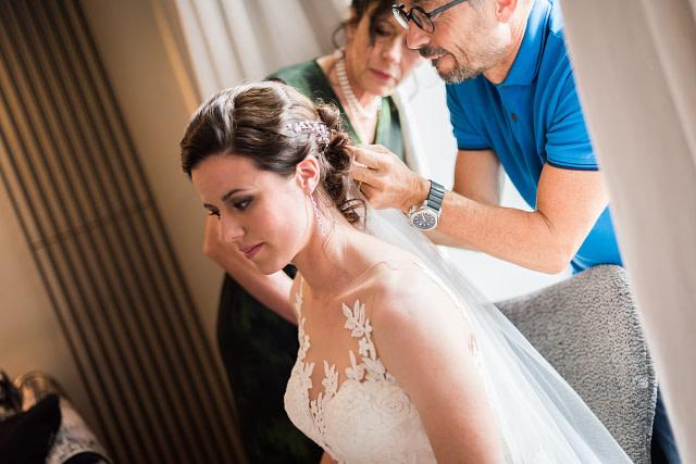 mariage elodie alexandre 12