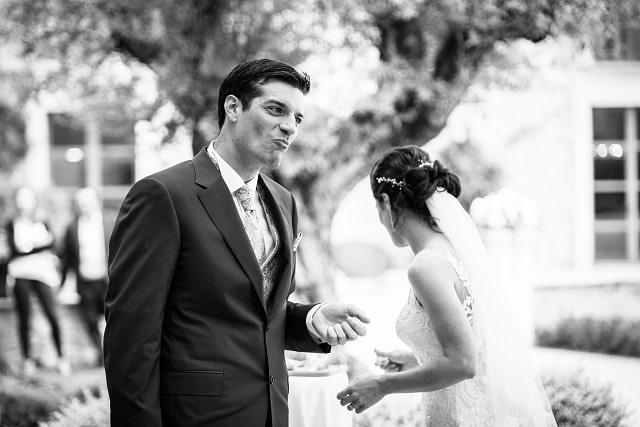 mariage elodie alexandre 26