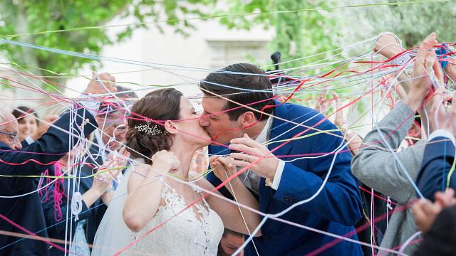 mariage elodie alexandre 35