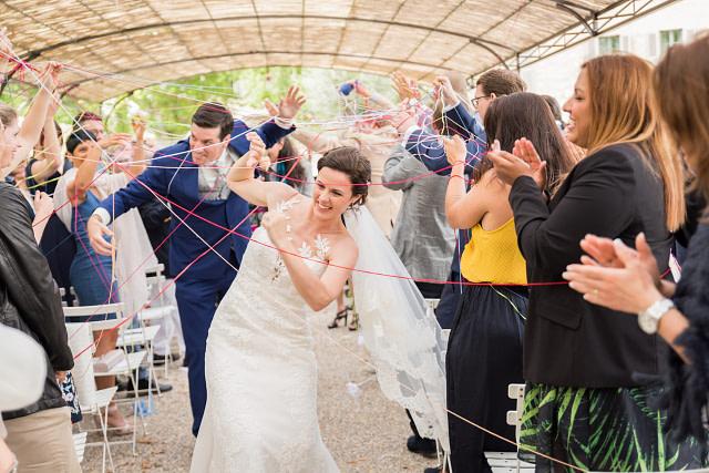 mariage elodie alexandre 37