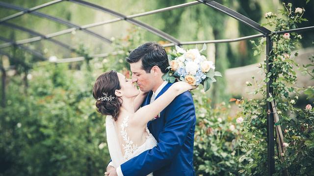 mariage elodie alexandre 39
