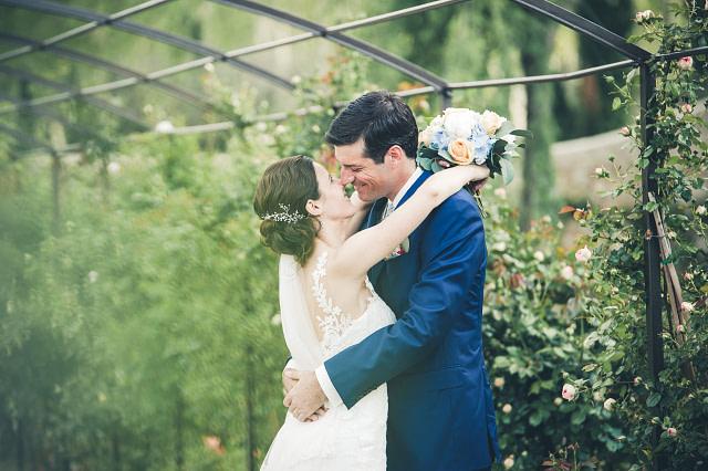 mariage elodie alexandre 42