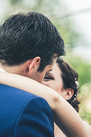 mariage elodie alexandre 44