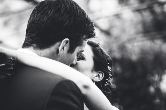 mariage elodie alexandre 45
