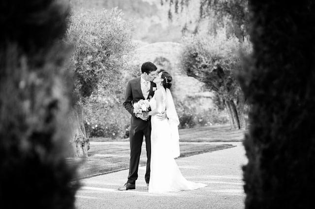 mariage elodie alexandre 48