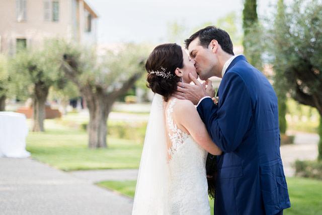mariage elodie alexandre 51