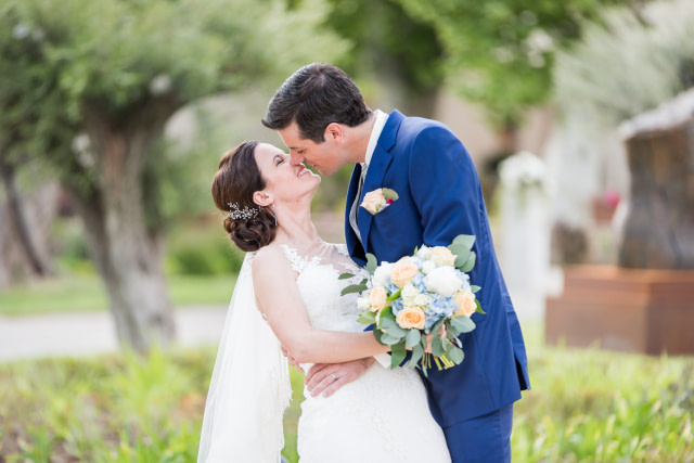 mariage elodie alexandre 54