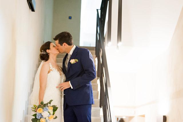 mariage elodie alexandre 58