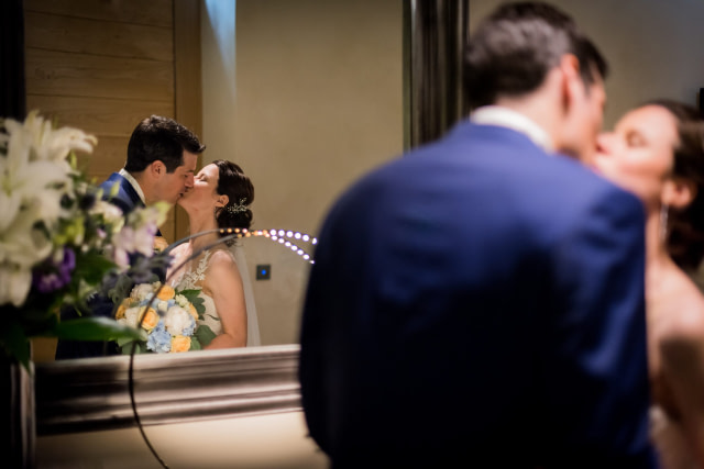 mariage elodie alexandre 59