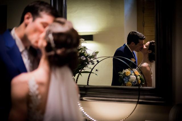 mariage elodie alexandre 61