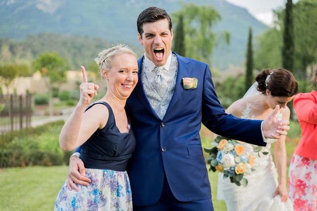 mariage elodie alexandre 66