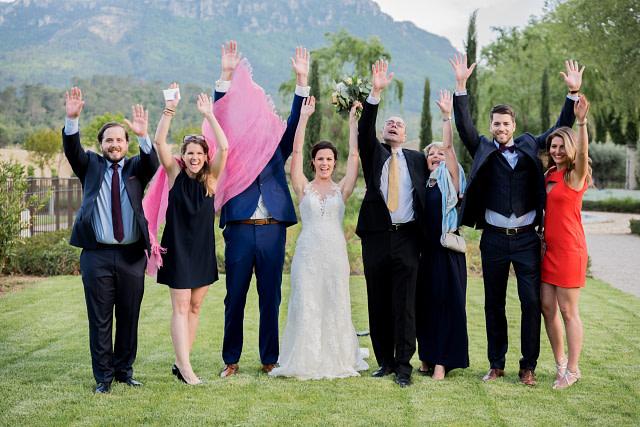 mariage elodie alexandre 67