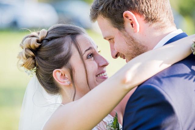 mariage jade thomas 1065