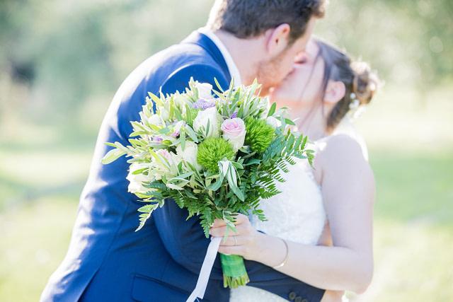 mariage jade thomas 1100
