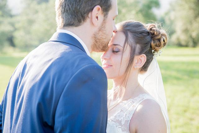 mariage jade thomas 1104