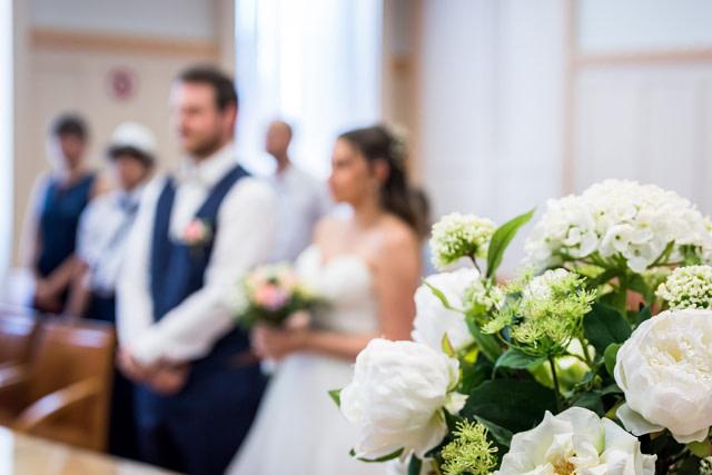 mariage jade thomas 23