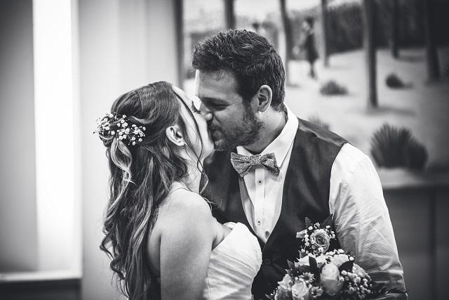 mariage jade thomas 43