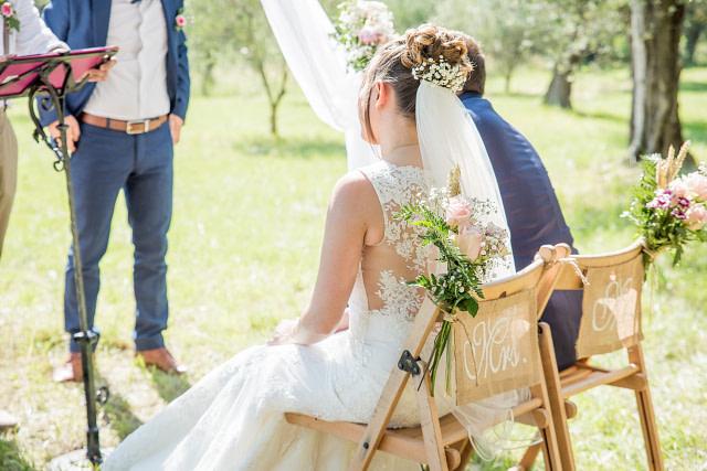 mariage jade thomas 628