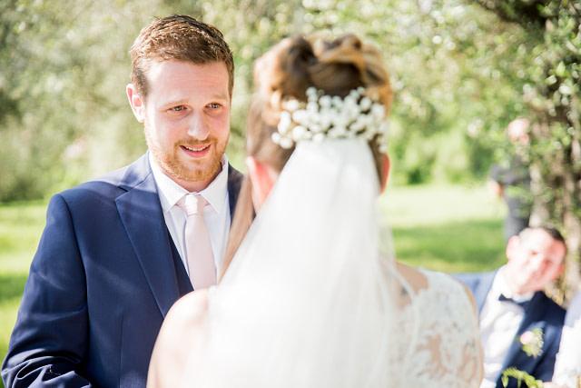 mariage jade thomas 718