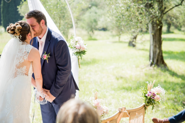 mariage jade thomas 743
