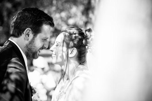 mariage jade thomas 748