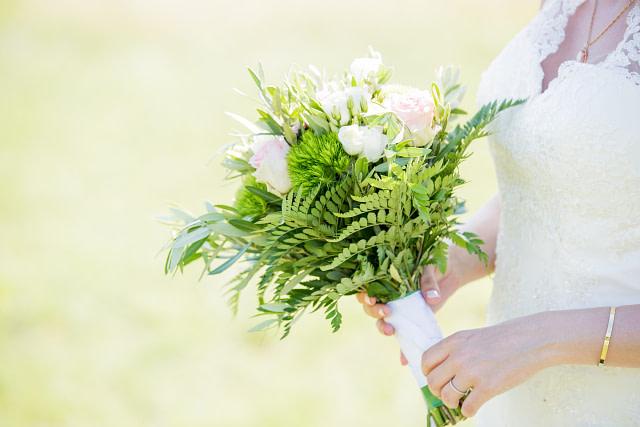 mariage jade thomas 905