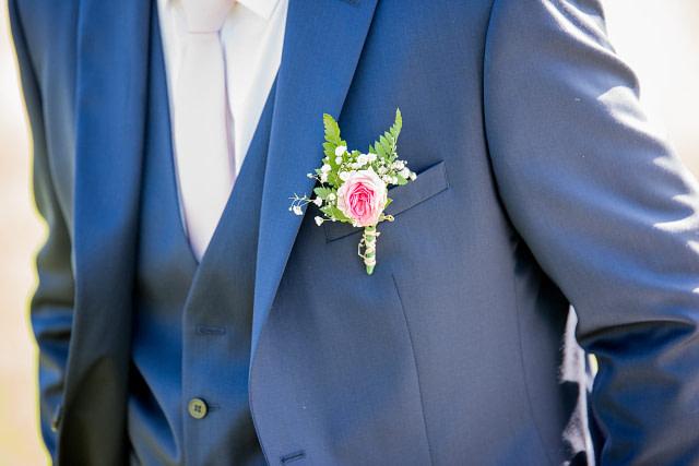 mariage jade thomas 908