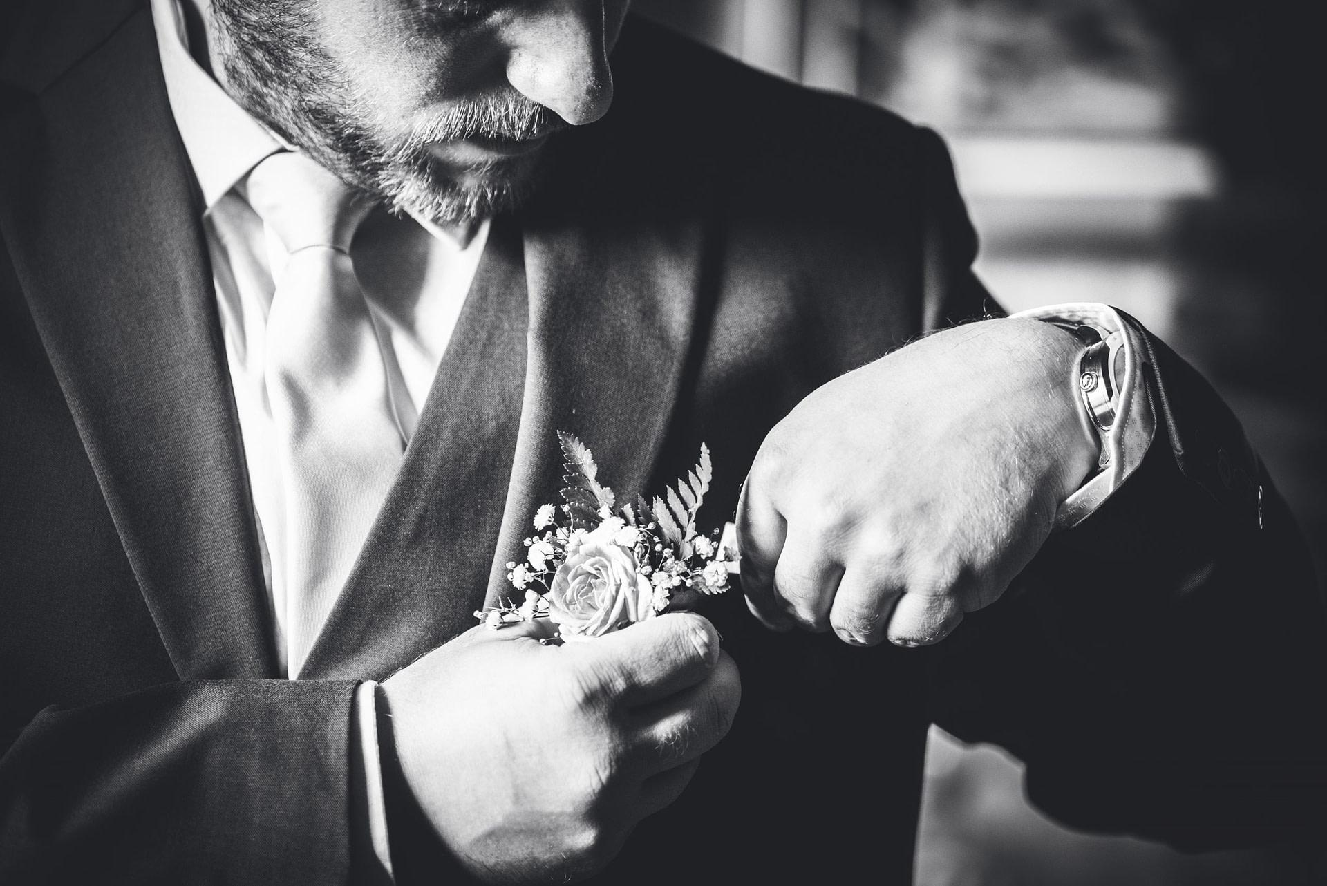 Photographe mariage professionnel Antibes