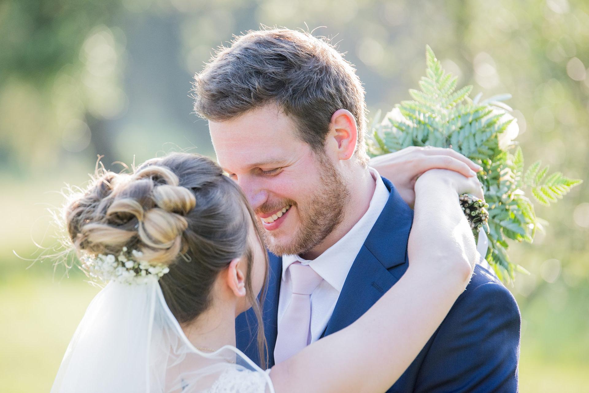 mariage jade thomas 1062