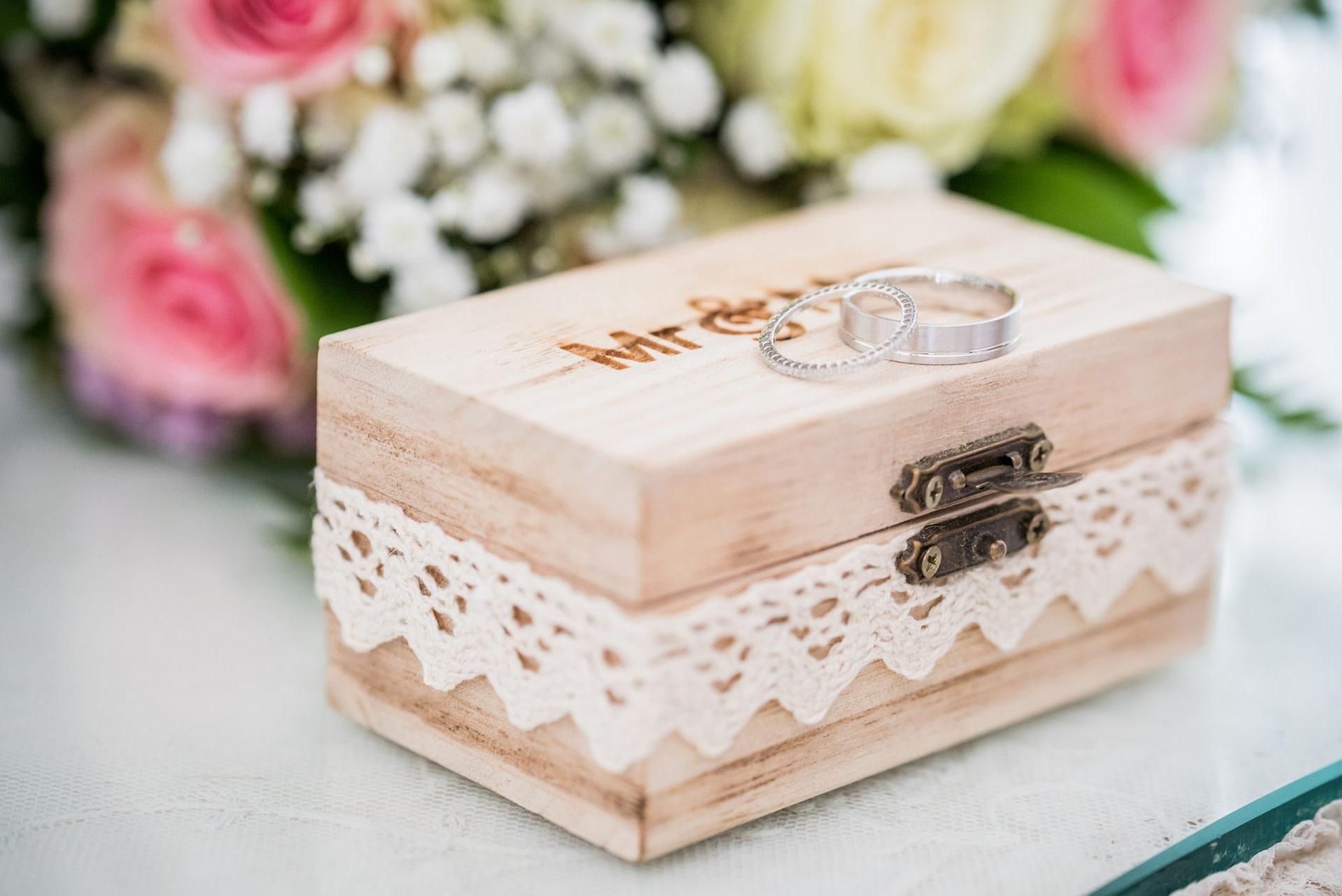 mariage jade thomas 294