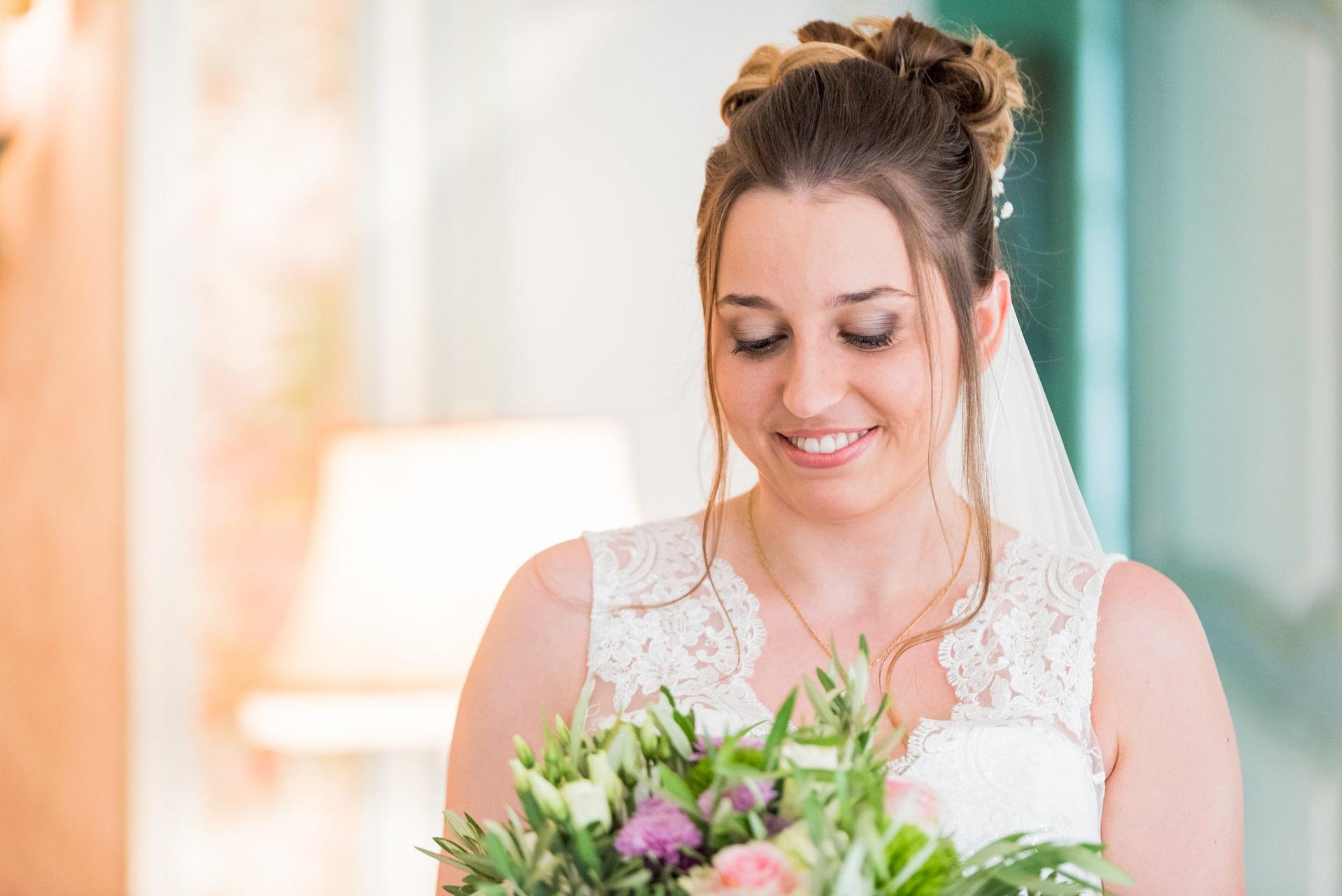 mariage jade thomas 550