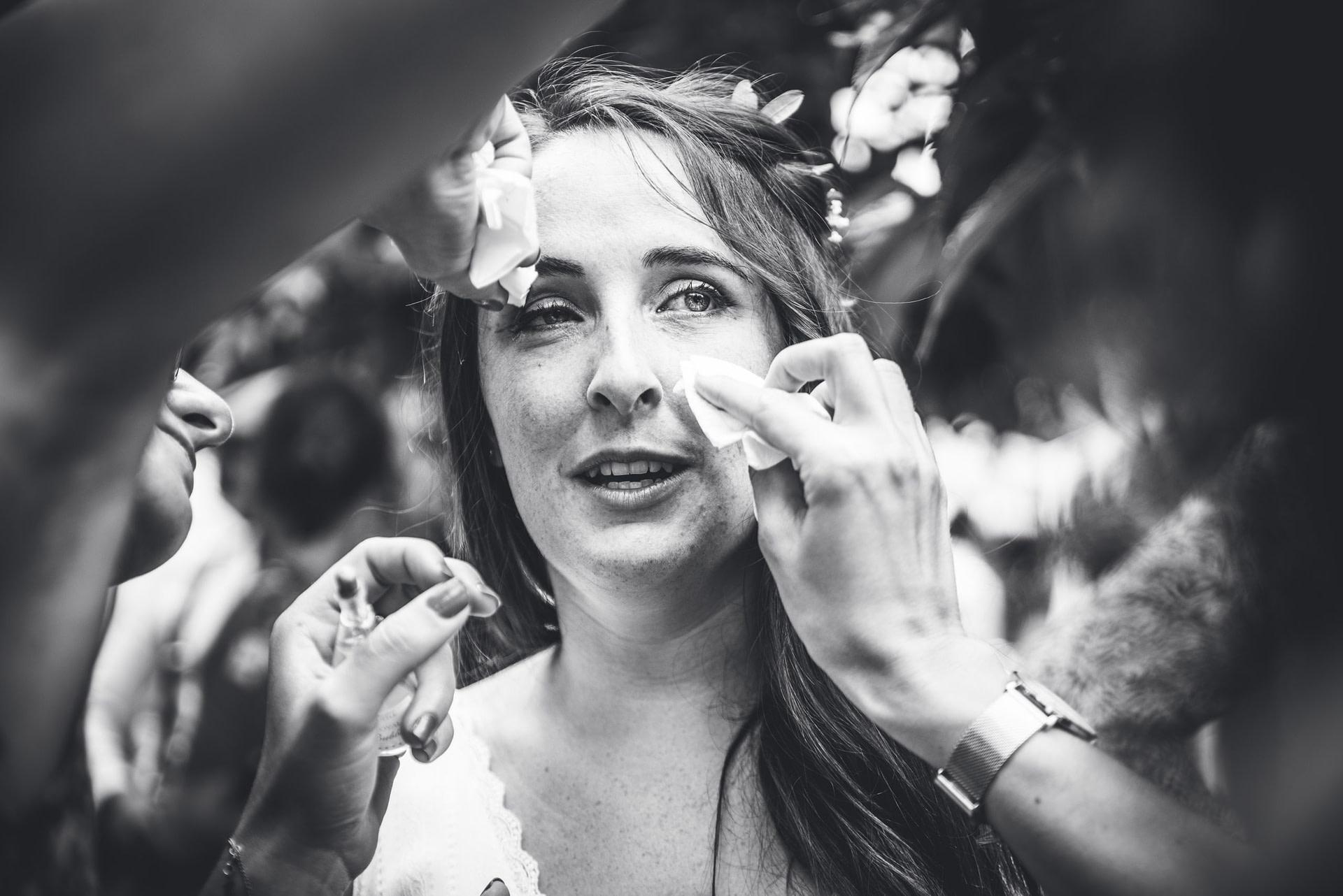 Photographe mariage professionnel Sainte-Agnès