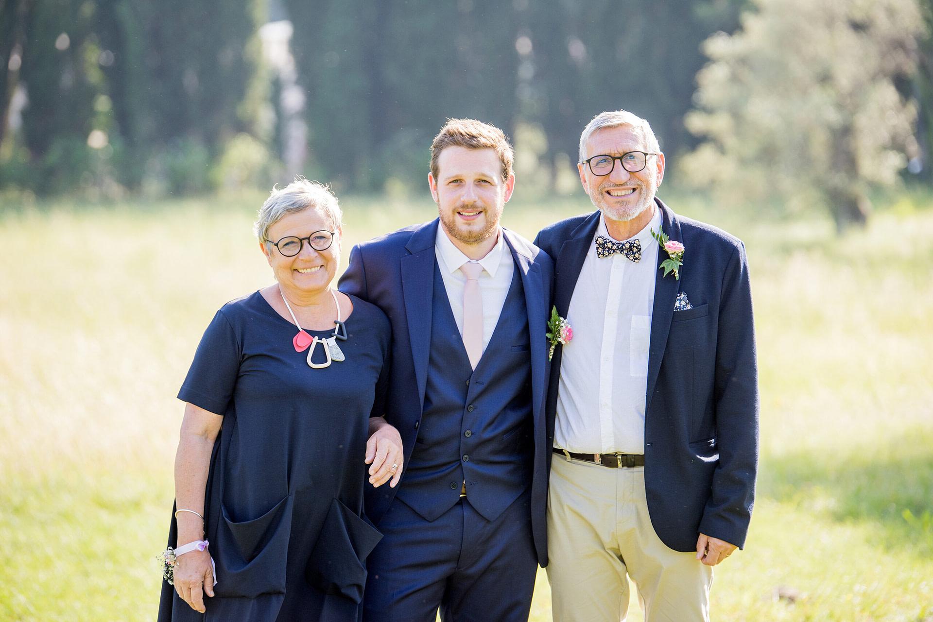 photographe famille anniversaire