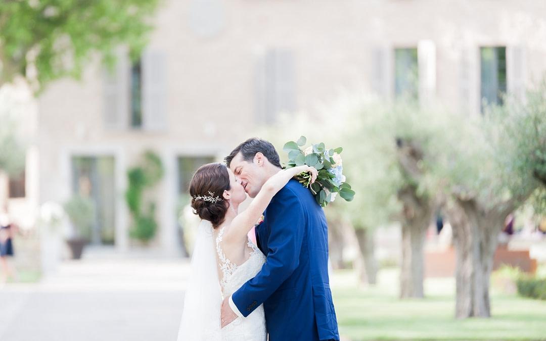 Mariage Elodie + Alexandre