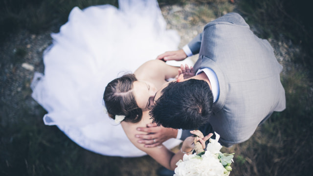 mariage lago bin