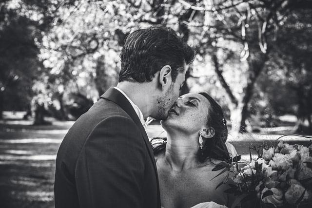 mariage menton