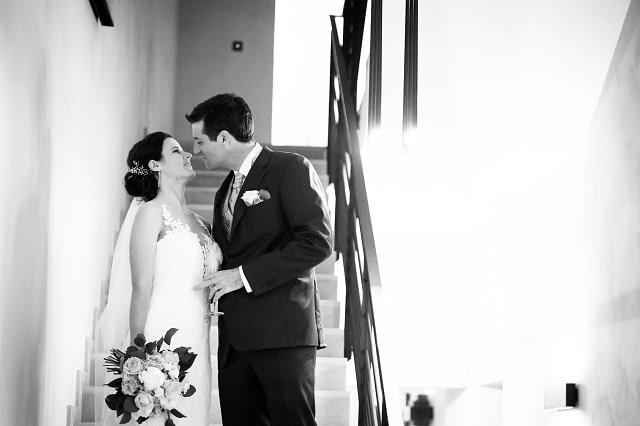 photographe couple mariage var