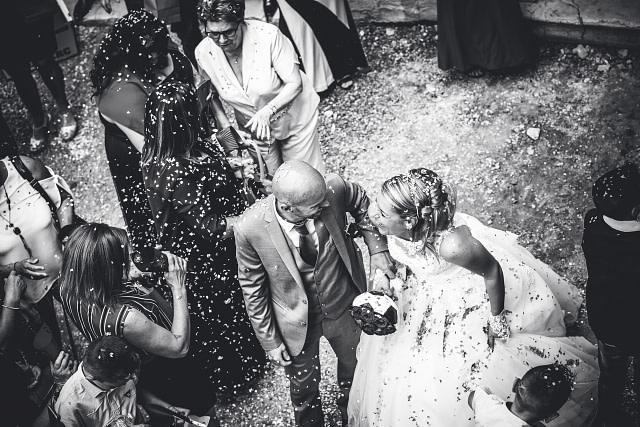 photographe mariage biot