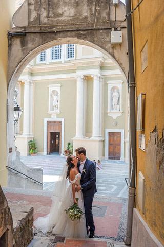 photographe mariage campanin menton