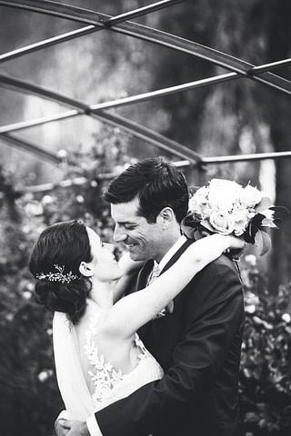 photographe mariage centre var