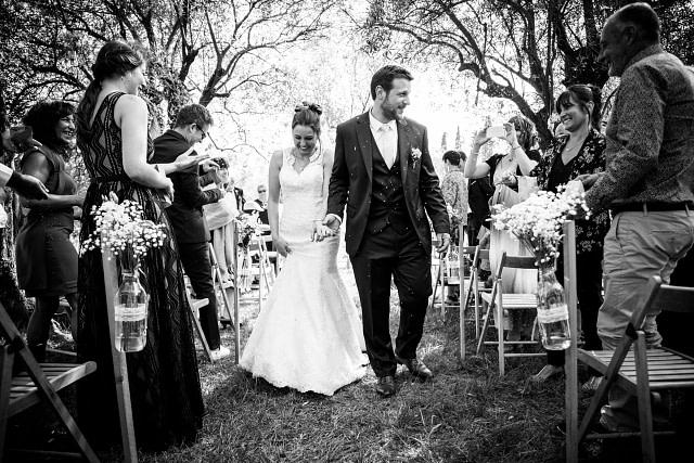 photographe mariage ceremonie laique pre l eveque