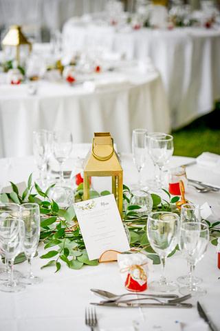 photographe mariage decoration